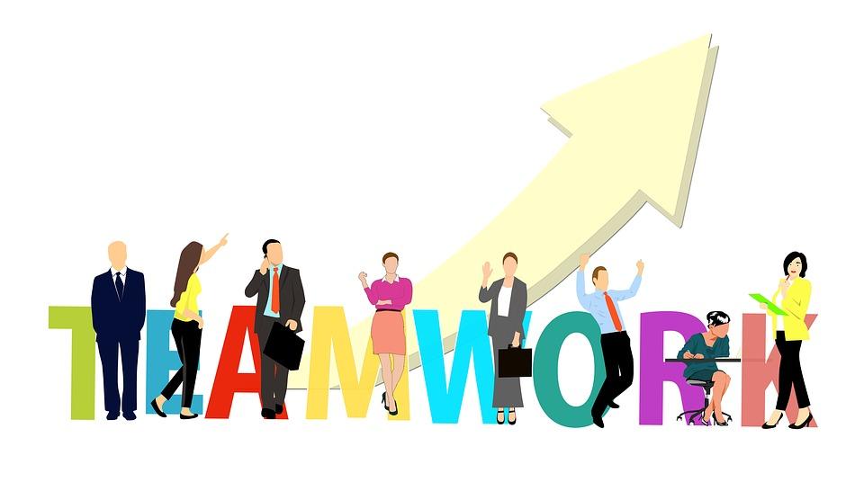 Comment améliorer le rendement de l'entreprise ?