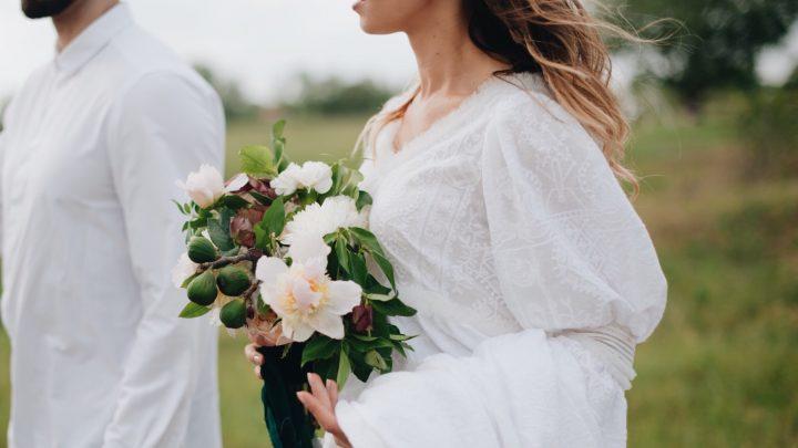 Trouver de bons prestataires pour l'organisation de son mariage