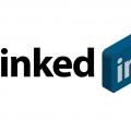 Profil sur linkedin