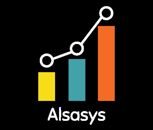 Alsasys