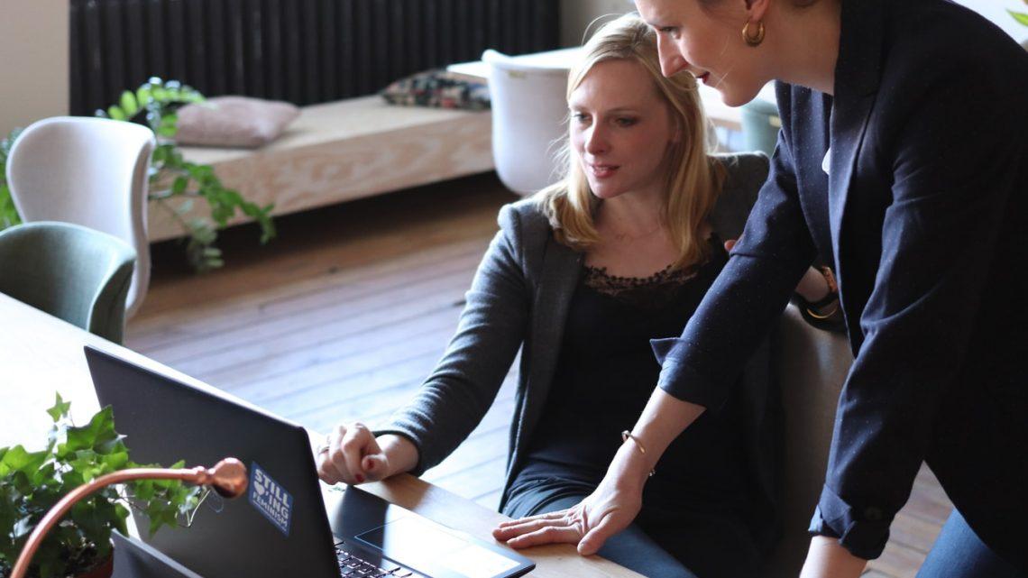 Confiez la gestion financière à des experts-comptables