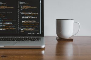 code-source-web