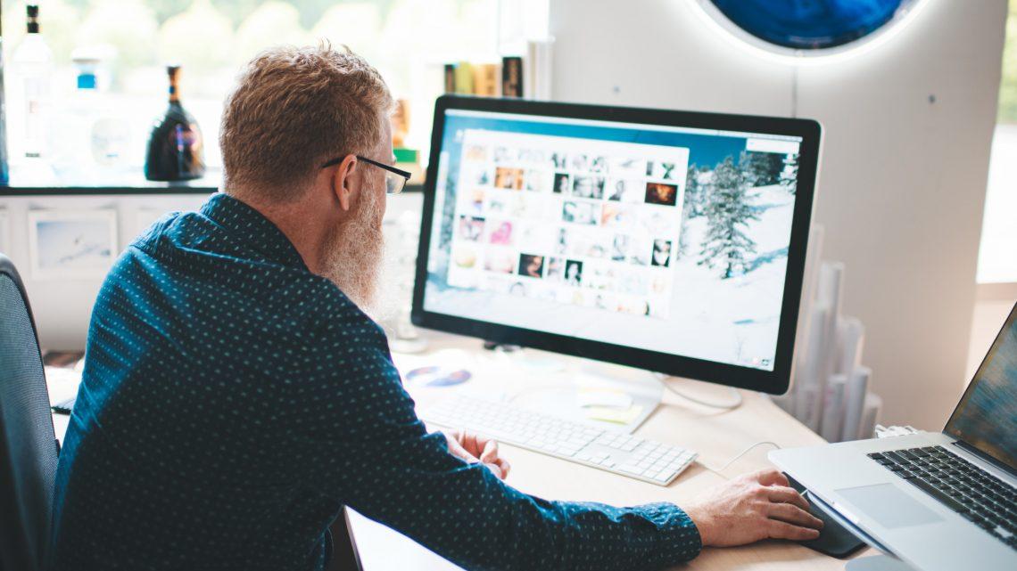 Votre site web, votre nouvel allié marketing