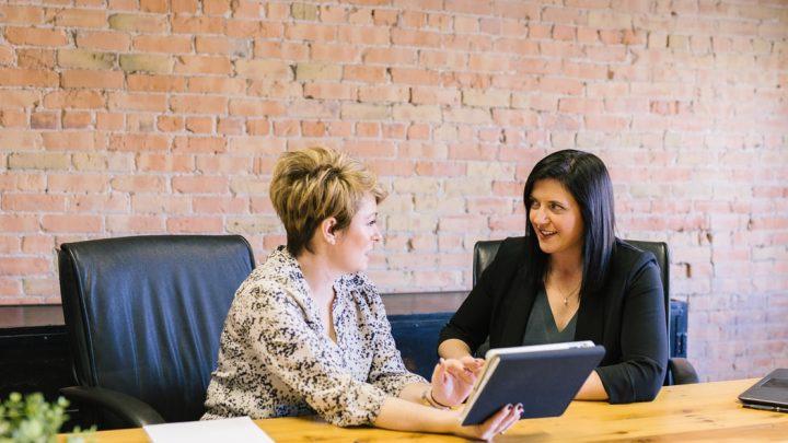L'avocat en droit des affaires pour votre entreprise
