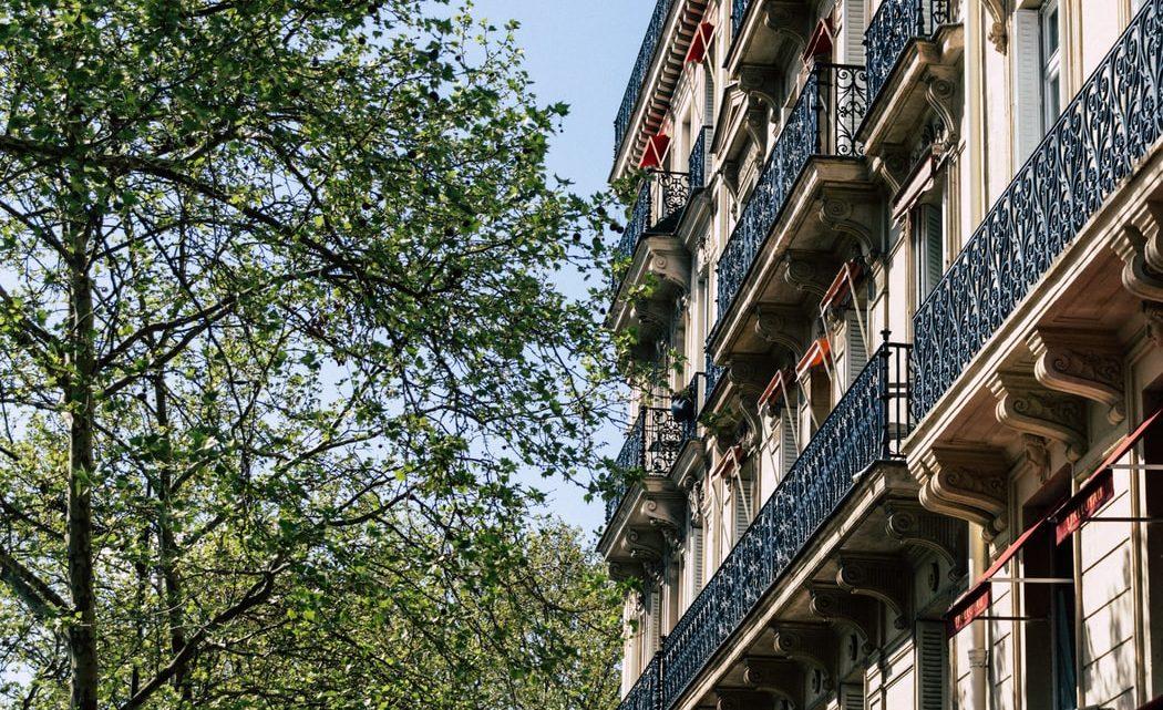 Paris, une ville convoitée par les nouveau habitants