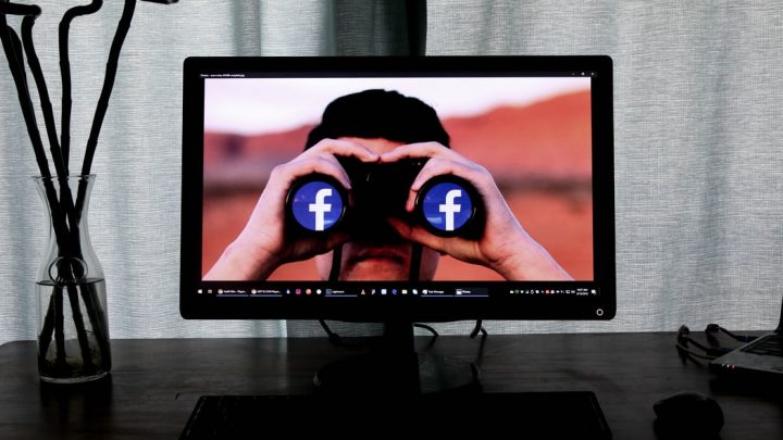 Un expert pour la page Facebook : l'acteur qui booste vos activités