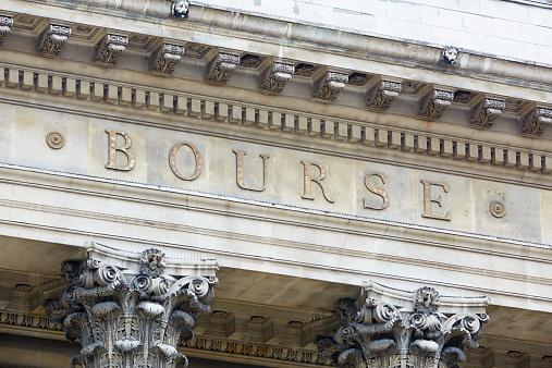 Ce qu'il faut savoir sur une bourse