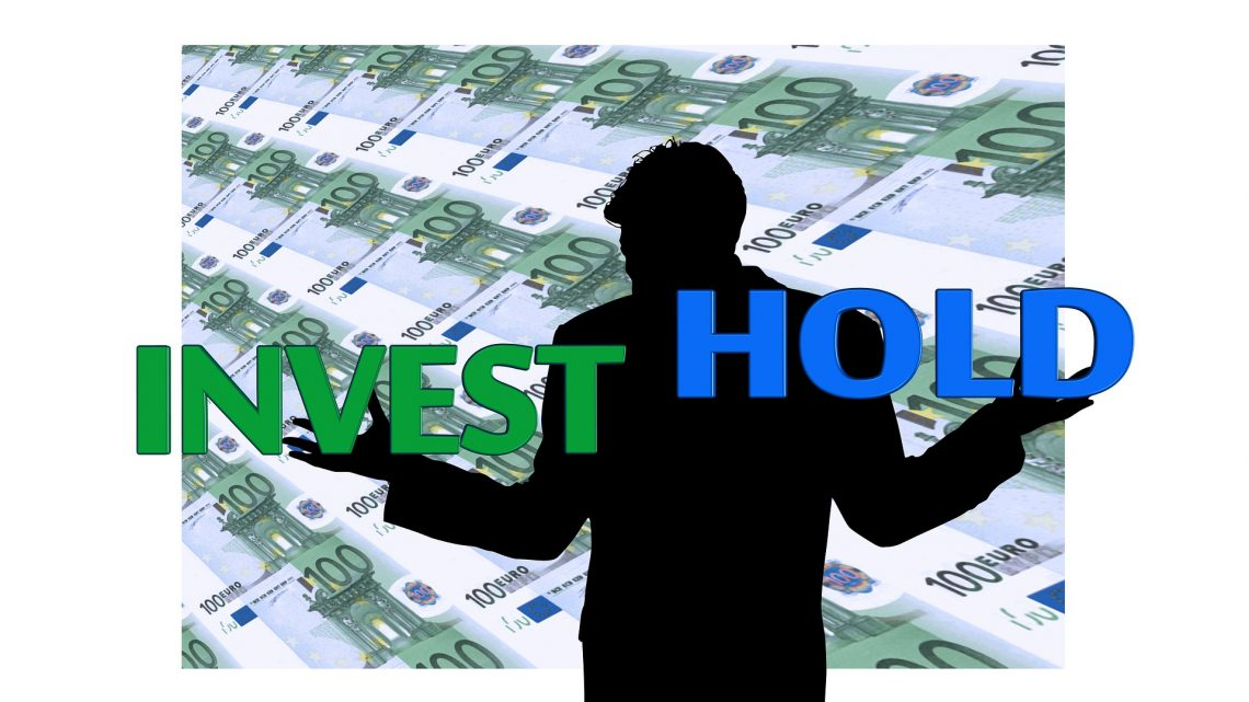 Investir en bourse : quels sont les avantages?