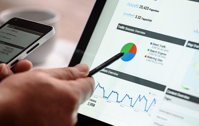 Tout savoir sur les logiciels marketing