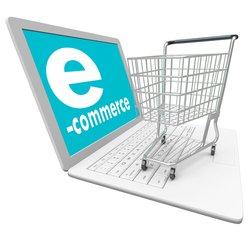 Gagner de l'argent avec le e-commerce?