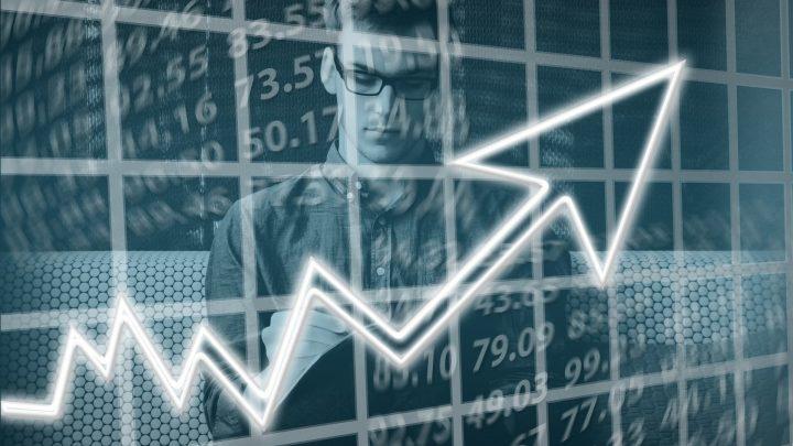 Est-ce nécessaire d'avoir des notions en économie quand on est entrepreneur ?