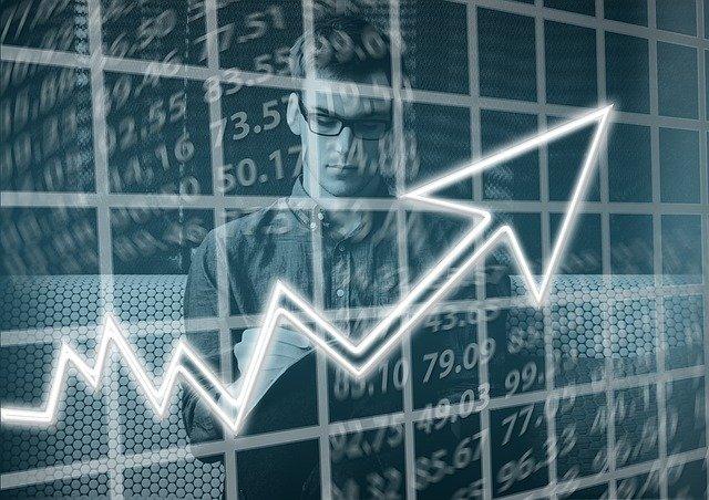 Quelques emplois liés à la finance