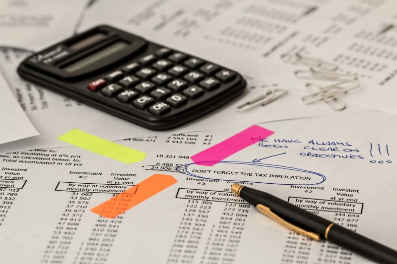 Astuces pour optimiser la fiscalité