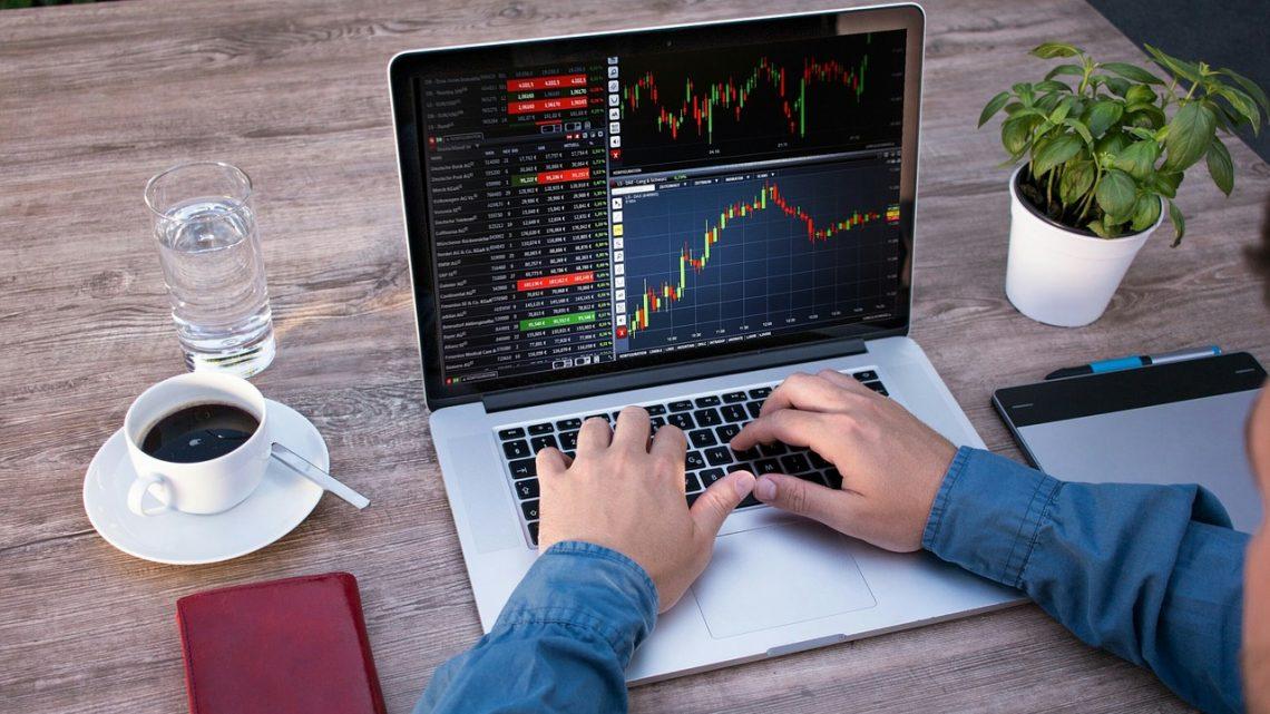 Le trading : un nouveau moyen de gagner de l'argent