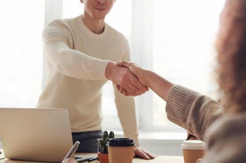 Est-ce nécessaire de fidéliser vos collaborateurs?