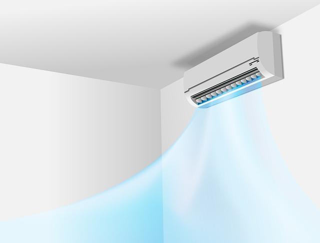 Achat d'un système de climatisation : quelques conseils utiles