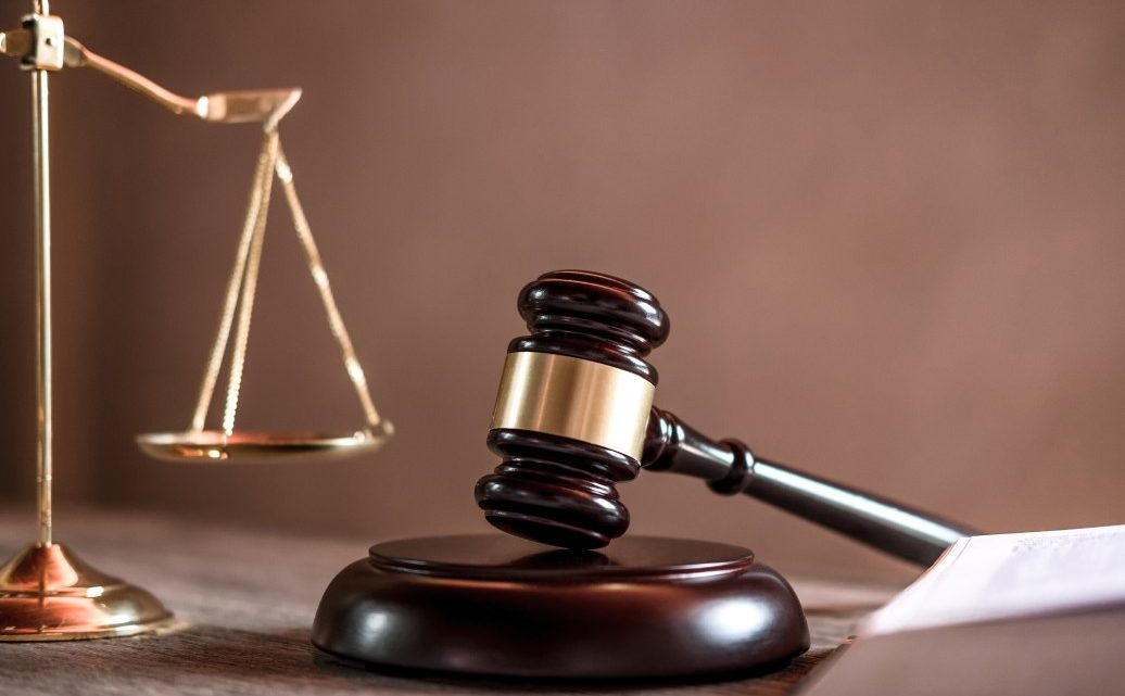 L'importance d'une communication professionnelle pour les métiers de la justice