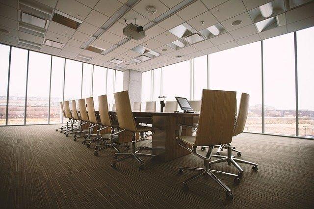 Quelles sont les prestations offertes par les sociétés fiduciaires ?