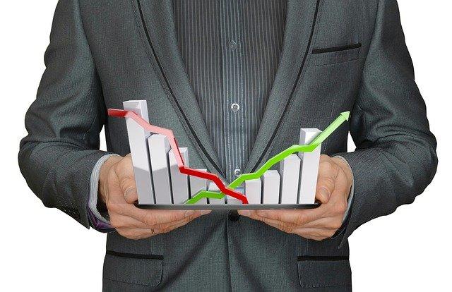 La relation étroite entre expert-comptable et entreprise