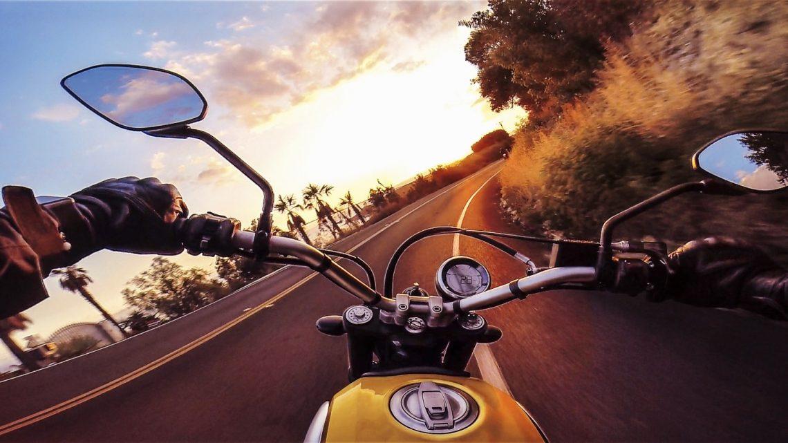 Acheter une moto : comment ne pas avoir trop de frais ?