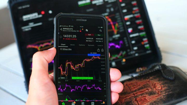 Ce qu'il faut savoir pour faire du trading