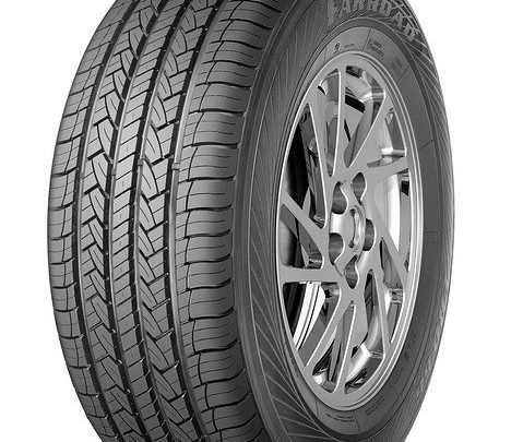 Guide pour choisir les meilleurs pneus de voiture