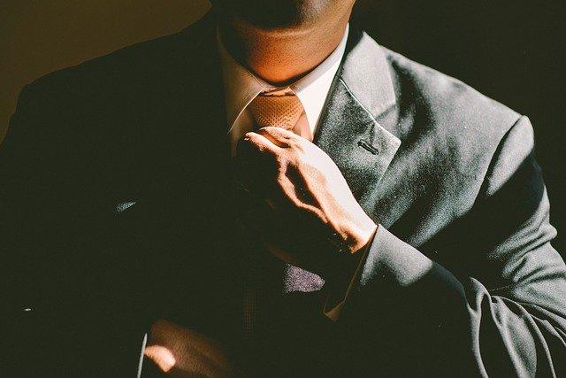 04 clés fondamentales pour être un bon gestionnaire d'entreprise