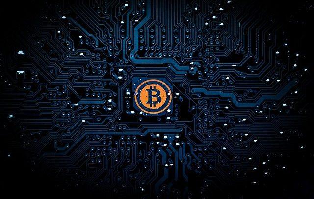 Le Bitcoin : l'essentiel à savoir sur cette cryptomonnaie