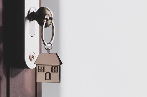 Tout ce qu'il y a a savoir sur le financement hypothecaire prive